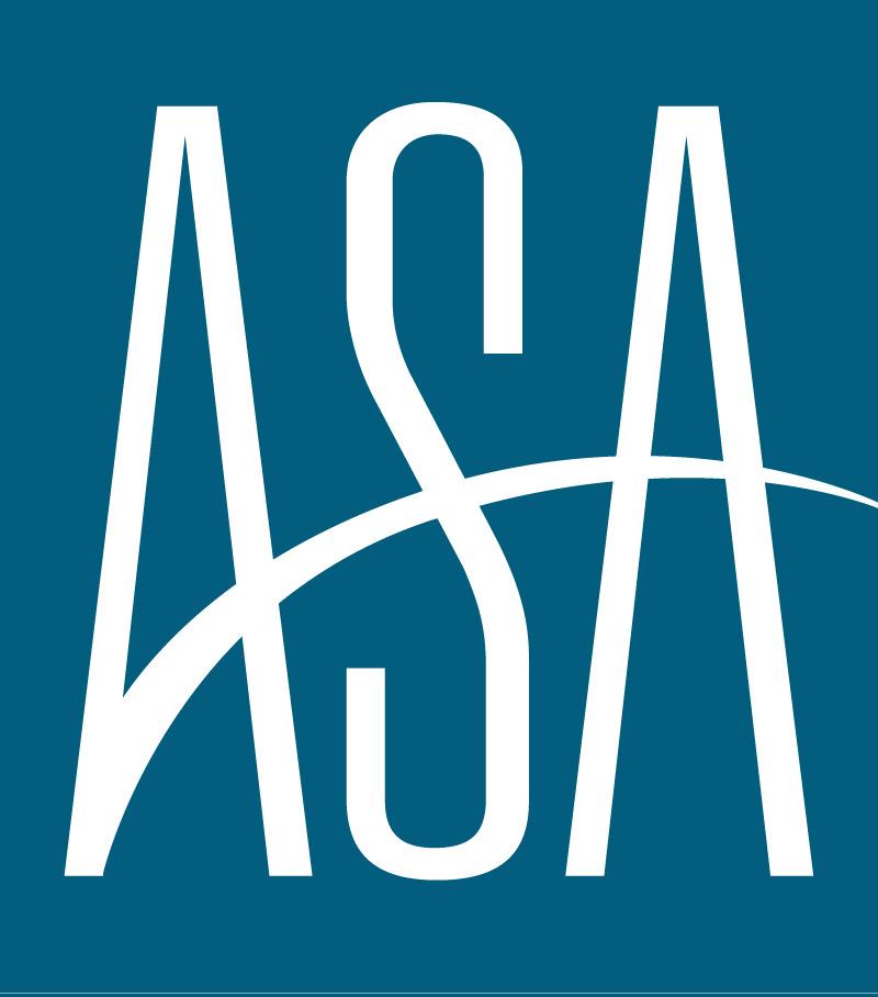 ASA Environmental